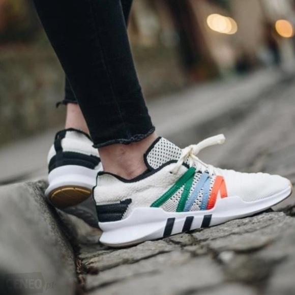 Librería Enorme teatro  adidas Shoes | Last Pair Adidas Womans Eqt Adv Racing | Poshmark